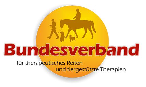 Berufsverband für therapeutisches Reiten und tiergestützte Therapie