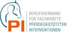 Berufsverband für Fachkräfte pferdegestützer Intervention